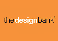 The Design Bank