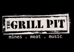 Grill Pit